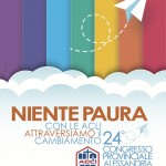 24° Congresso Provinciale dell'Acli di Alessandria (1)