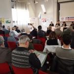 24° Congresso Provinciale dell'Acli di Alessandria (20)