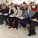 24° Congresso Provinciale dell'Acli di Alessandria (21)