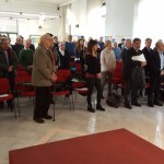 24° Congresso Provinciale dell'Acli di Alessandria (211)