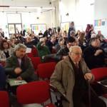 24° Congresso Provinciale dell'Acli di Alessandria (227)