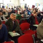 24° Congresso Provinciale dell'Acli di Alessandria (228)