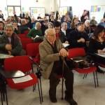 24° Congresso Provinciale dell'Acli di Alessandria (229)