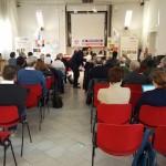 24° Congresso Provinciale dell'Acli di Alessandria (23)