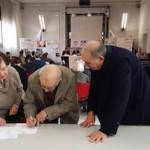 24° Congresso Provinciale dell'Acli di Alessandria (24)