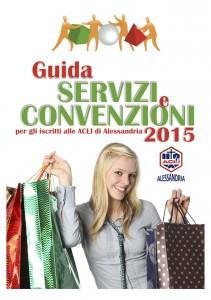 Copertina Convenzioni ACLI 2015