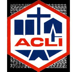 Acli Alessandria