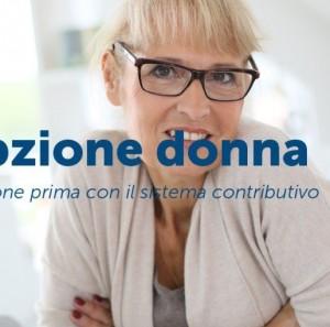 74929141_rsz_opzione_donna