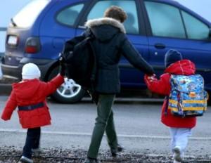 portare-figli-a-scuola