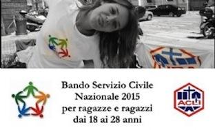 Acli-e-Servizio-Civile2015