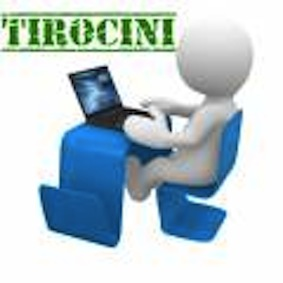 Tirocini1