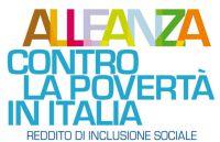Alleanza contro povertà