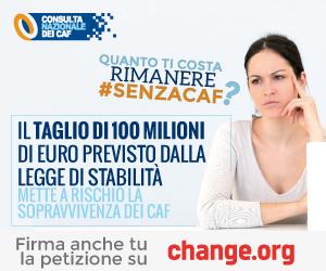 Consulta-dei-Caf---Campagna-SenzaCaf-(Banner_300x250)_2