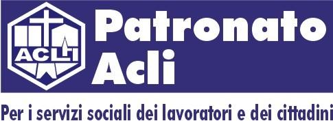 PATRONATO-ACLI