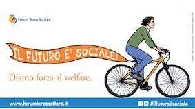 il-futuro-e-sociale