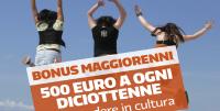 bonus-cultura1