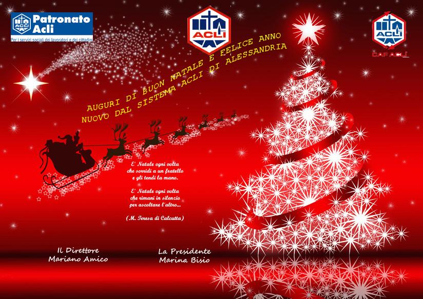 Auguri Di Buon Natale Spirituali.Consigli Acqui Auguri Di Buon Anno Querciacb
