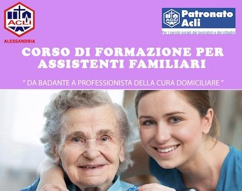 0c51e26e87 ACLI corso di formazione per assistenti familiari